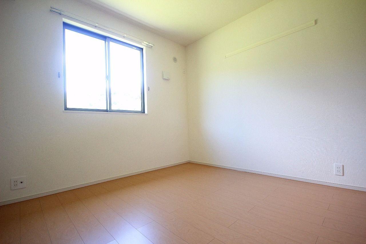 ヤマモト地所の西内 姫乃がご紹介する賃貸アパートのグランド・ソレイユ 202の内観の32枚目