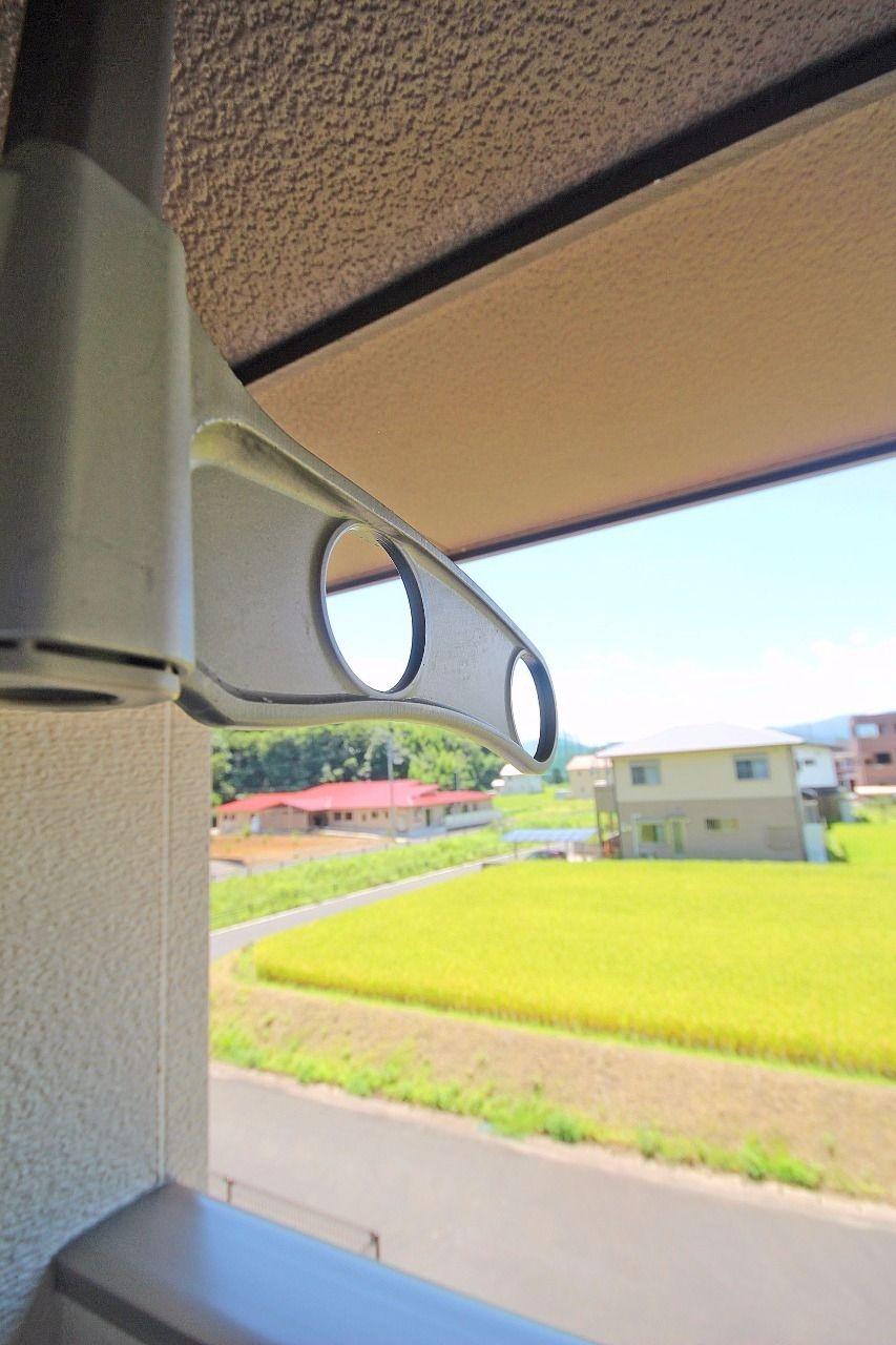 ヤマモト地所の西内 姫乃がご紹介する賃貸アパートのグランド・ソレイユ 202の内観の52枚目