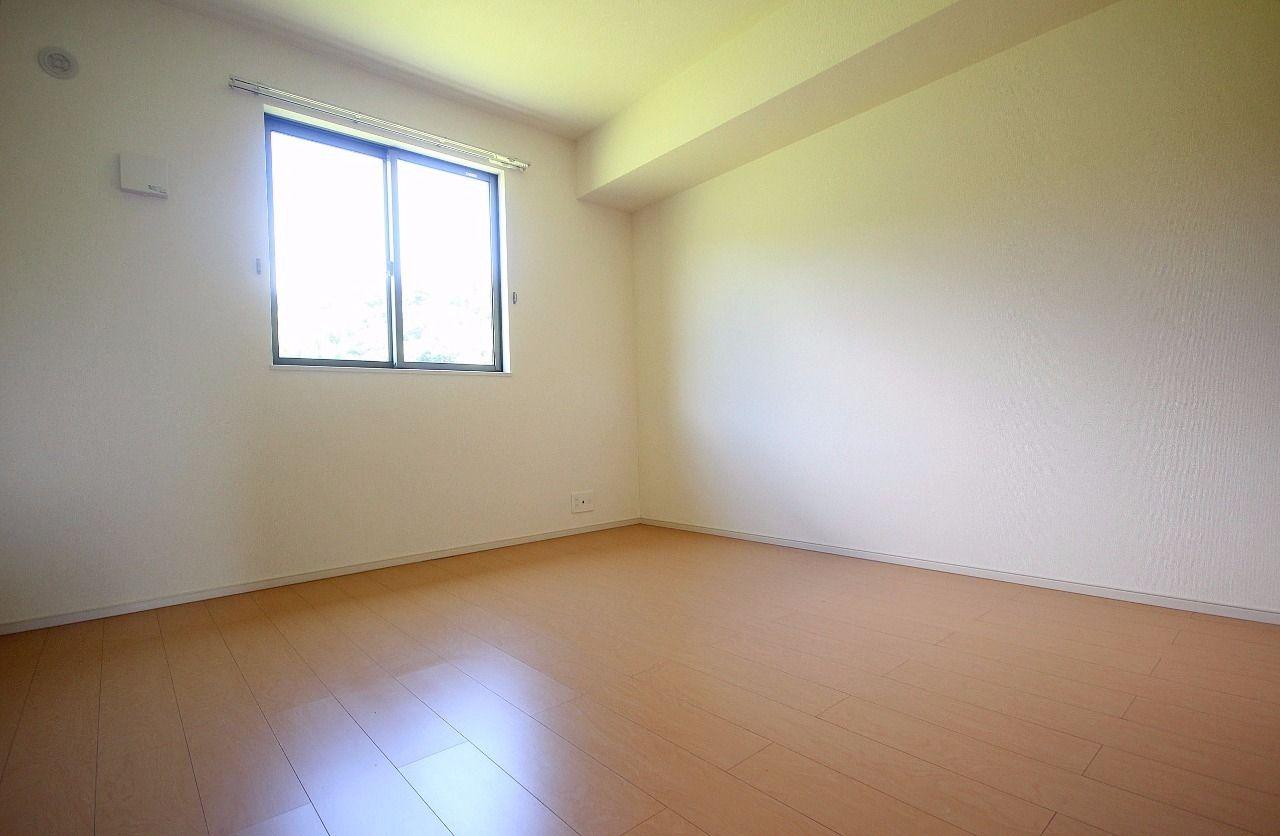 ヤマモト地所の西内 姫乃がご紹介する賃貸アパートのグランド・ソレイユ 202の内観の35枚目