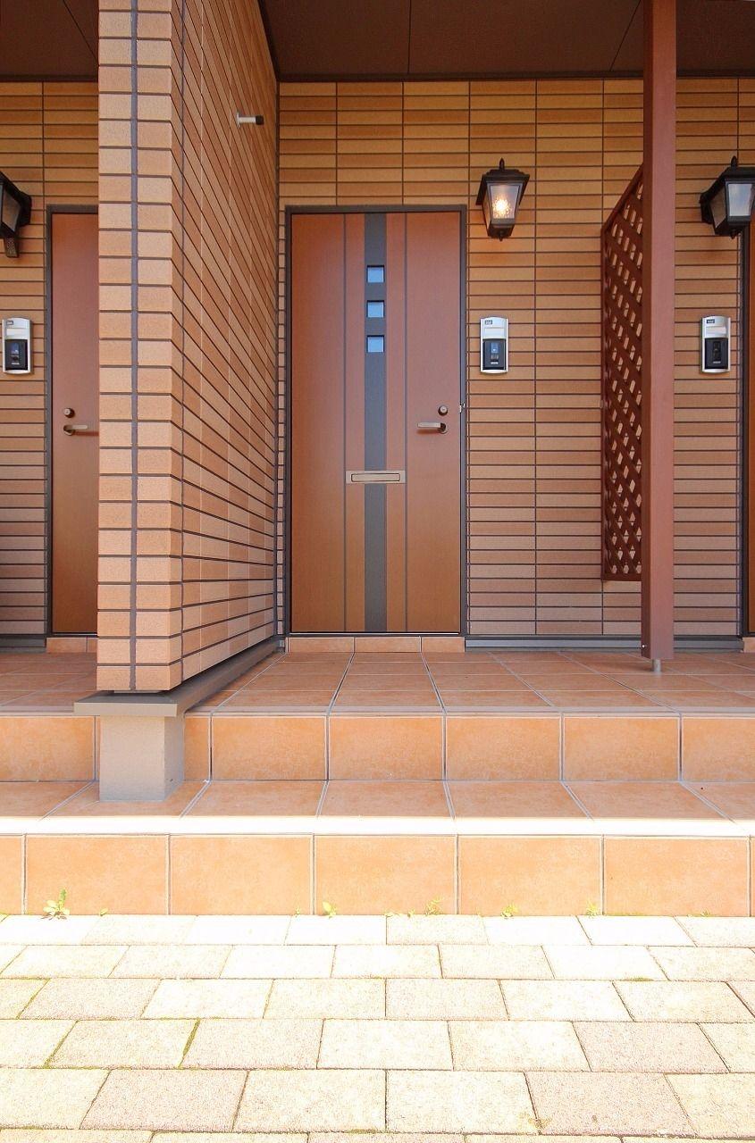 ヤマモト地所の西内 姫乃がご紹介する賃貸アパートのグランド・ソレイユ 202の外観の3枚目