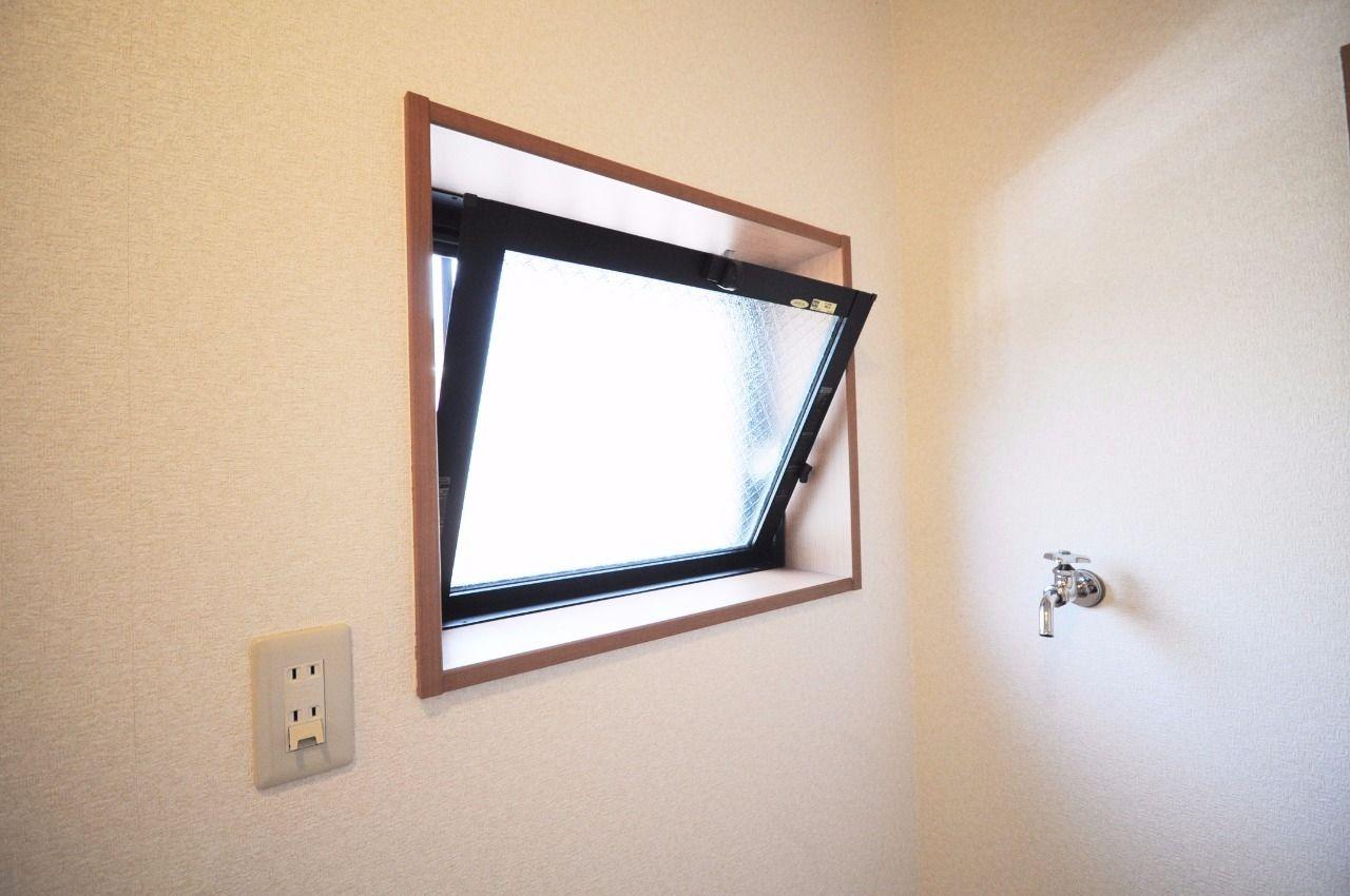 ヤマモト地所の夕部 大輔がご紹介する賃貸アパートのボンヌール 101の内観の18枚目