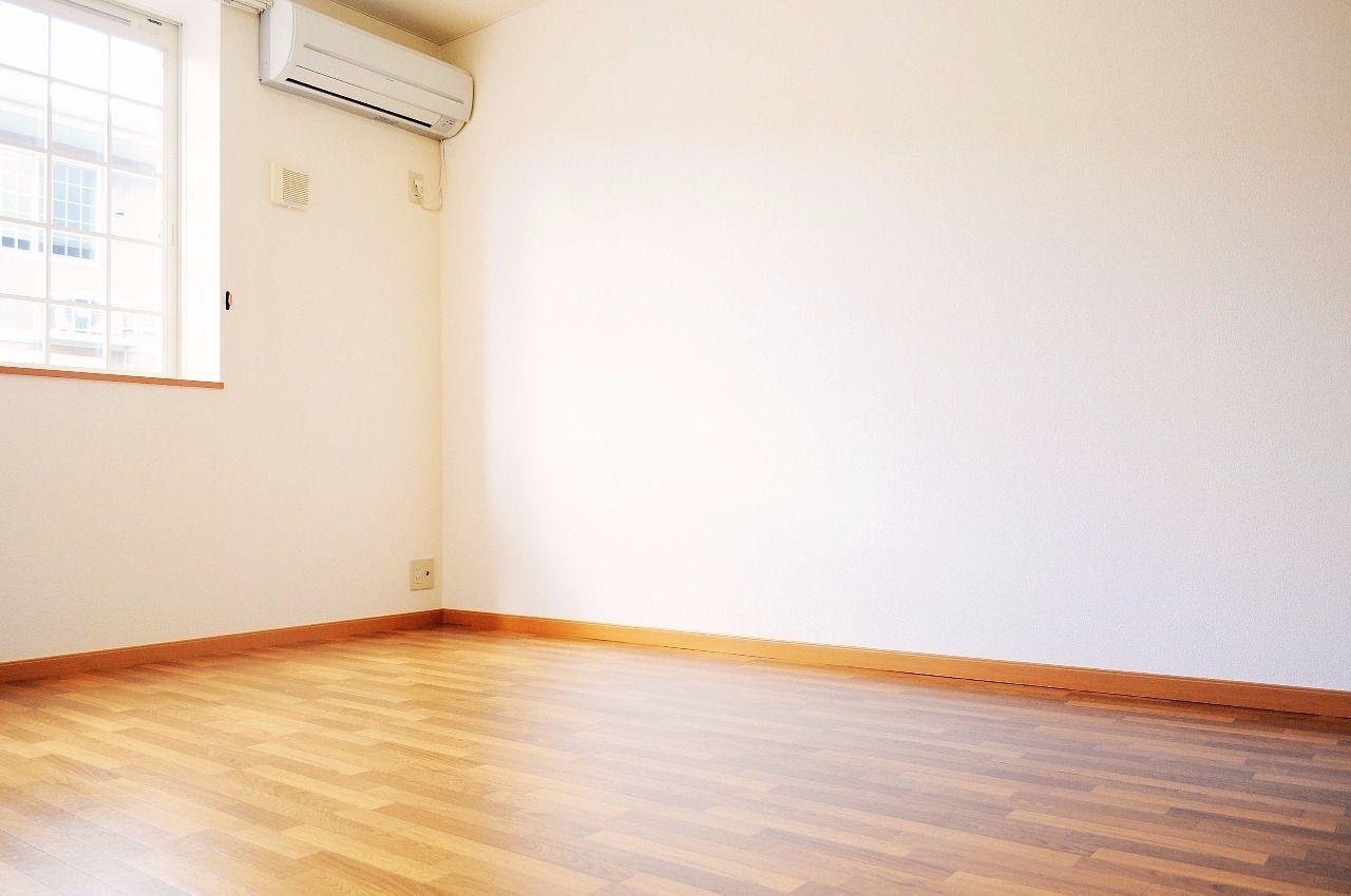 ヤマモト地所の夕部 大輔がご紹介する賃貸アパートのカーサ・フィオーレB 101の内観の17枚目