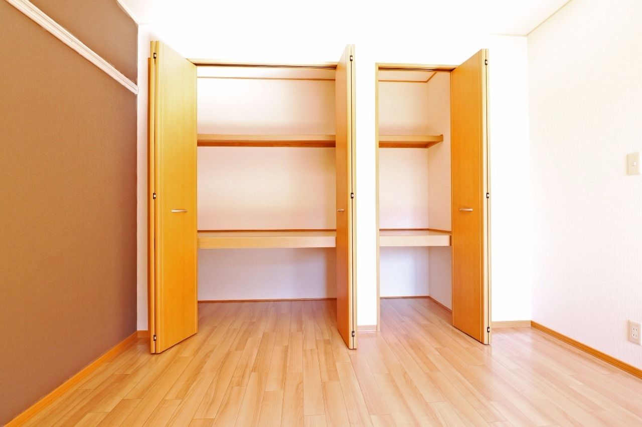 ヤマモト地所の宮本 留伊がご紹介する賃貸アパートのコーポエスポワール 101の内観の28枚目