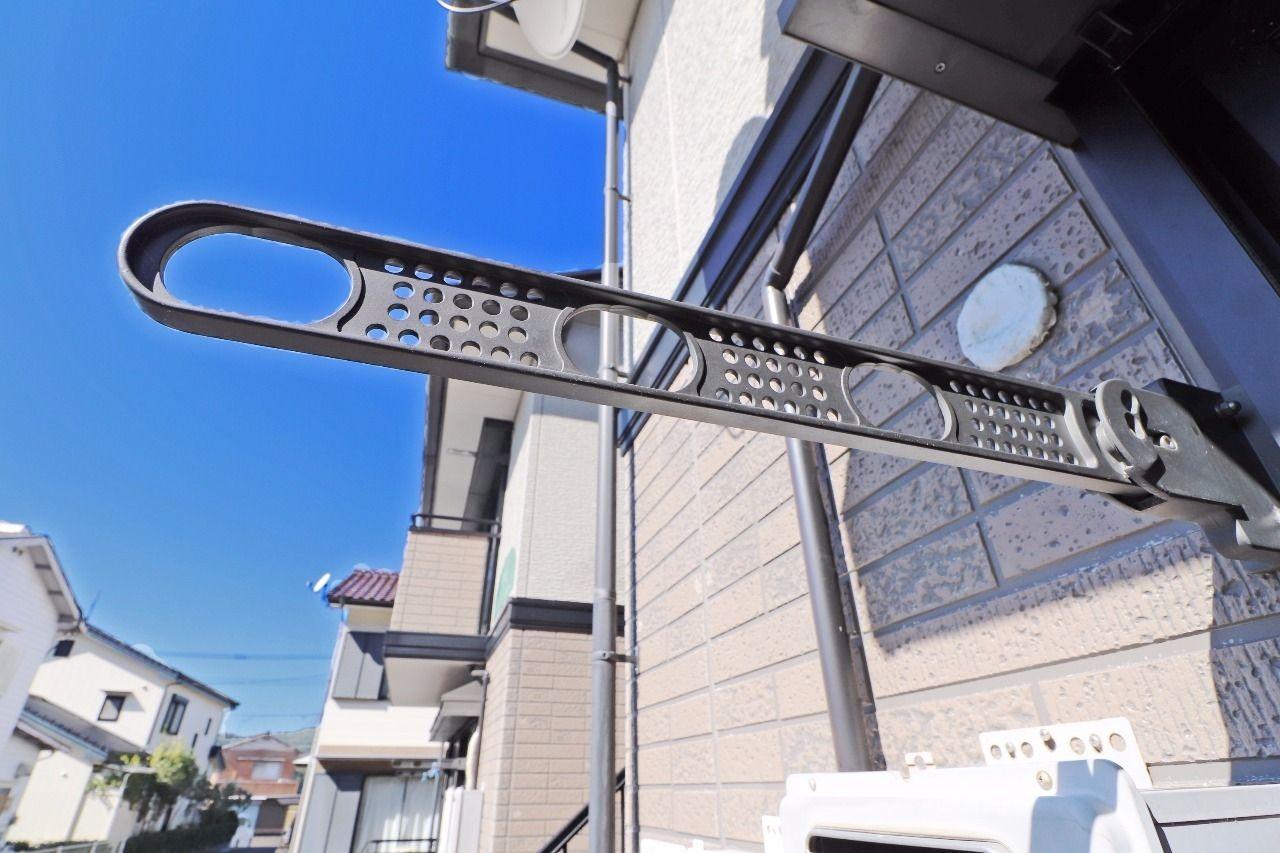 ヤマモト地所の宮本 留伊がご紹介する賃貸アパートのコーポエスポワール 101の内観の30枚目