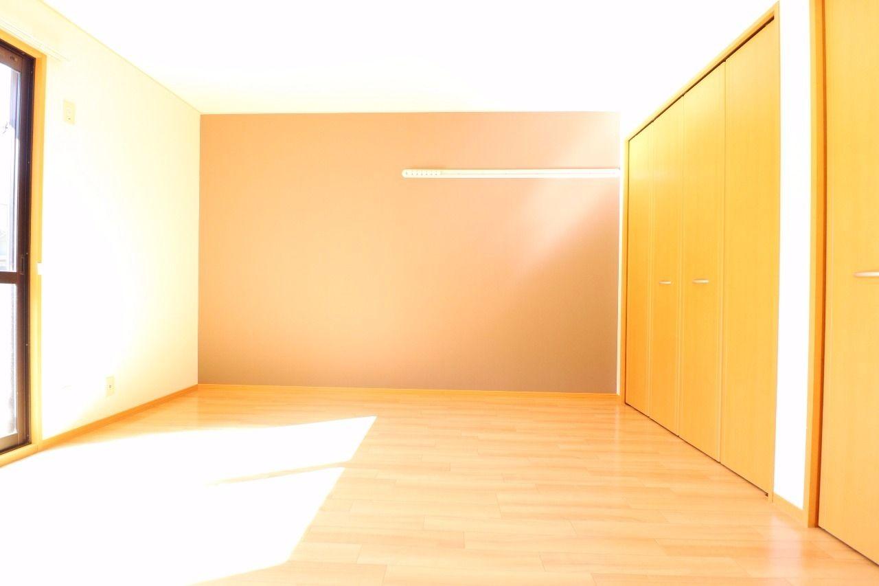ヤマモト地所の宮本 留伊がご紹介する賃貸アパートのコーポエスポワール 101の内観の25枚目