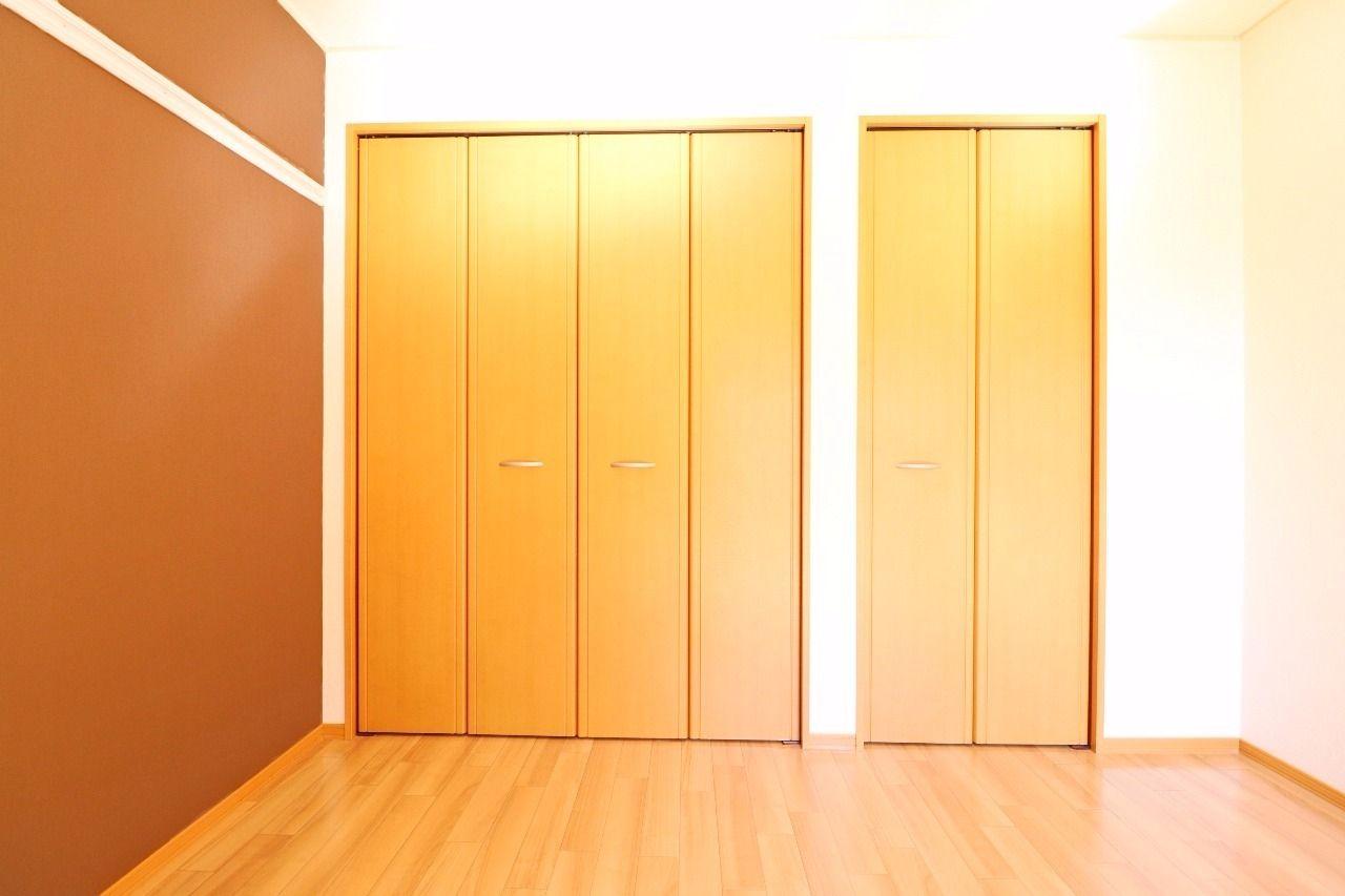 ヤマモト地所の宮本 留伊がご紹介する賃貸アパートのコーポエスポワール 101の内観の27枚目