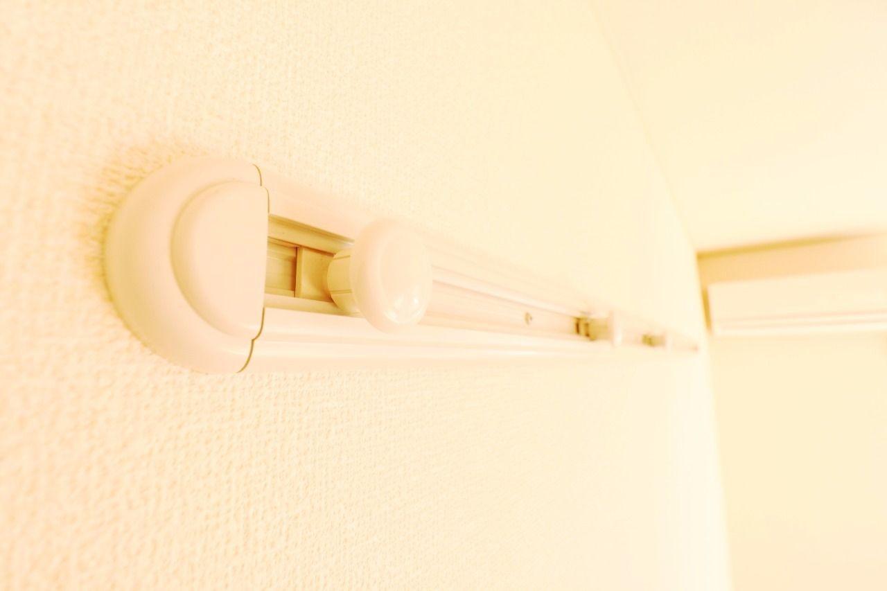 ヤマモト地所の宮本 留伊がご紹介する賃貸アパートのコーポエスポワール 101の内観の21枚目