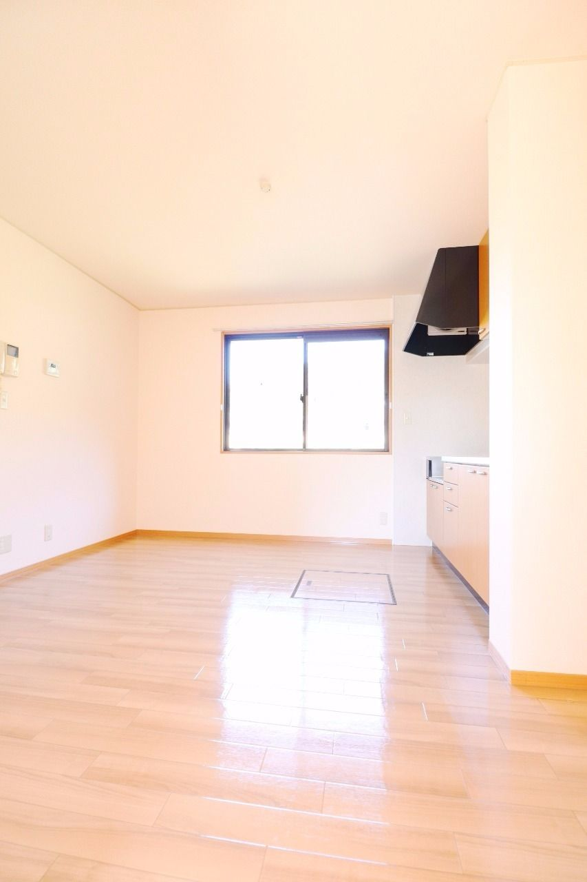 ヤマモト地所の宮本 留伊がご紹介する賃貸アパートのコーポエスポワール 101の内観の18枚目