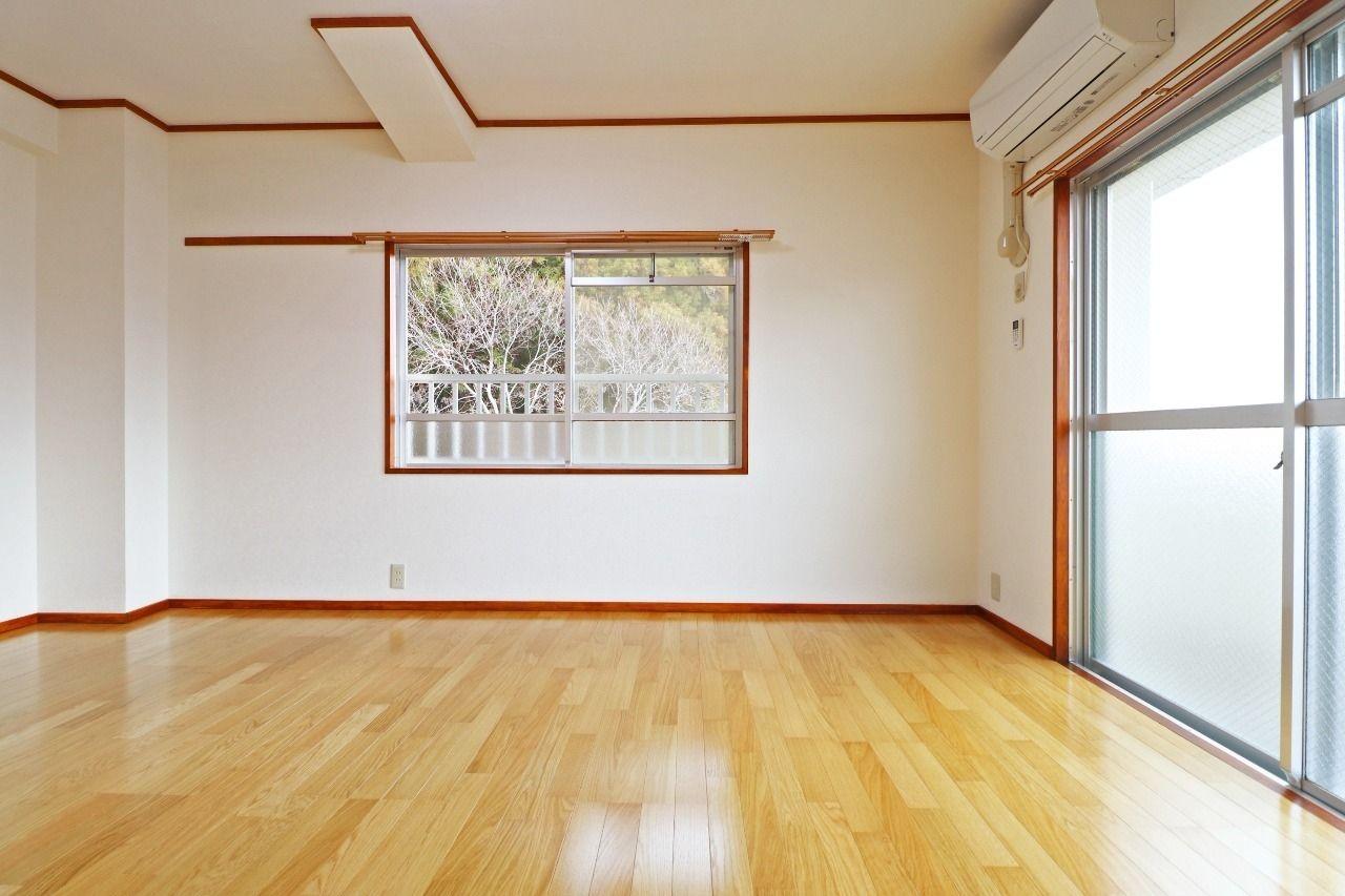 ヤマモト地所の夕部 大輔がご紹介する賃貸マンションの夕陽ヶ丘ハイツ 401の内観の38枚目