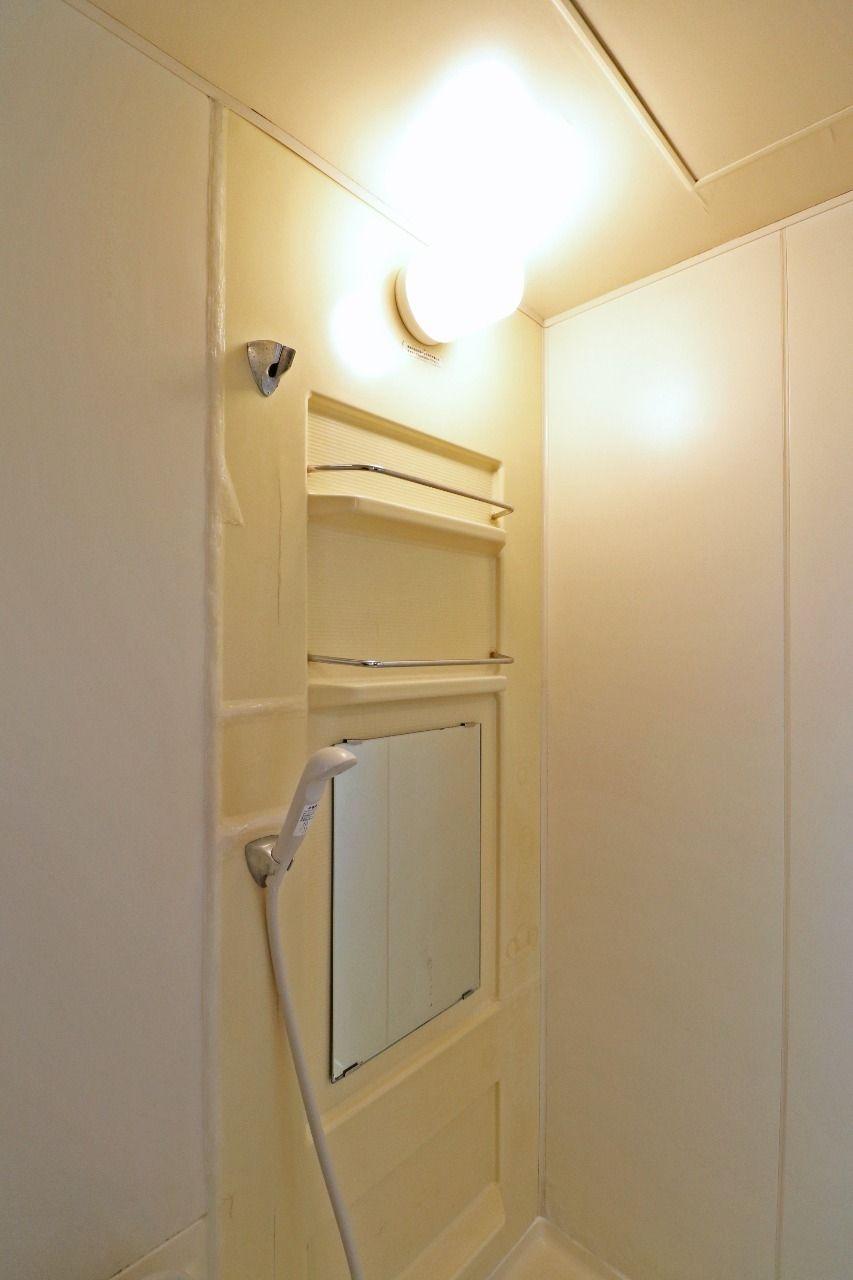 ヤマモト地所の夕部 大輔がご紹介する賃貸マンションの夕陽ヶ丘ハイツ 401の内観の13枚目