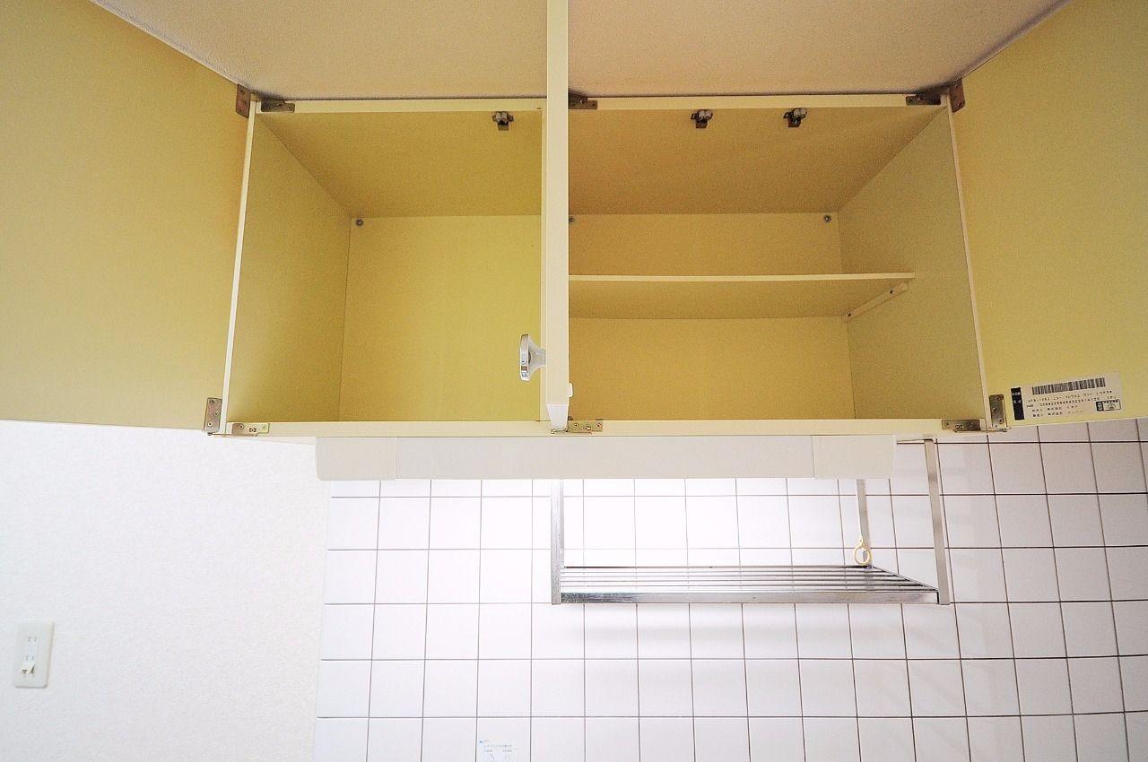 ヤマモト地所の宮本 留伊がご紹介する賃貸マンションのアールコート高畑 306の内観の6枚目