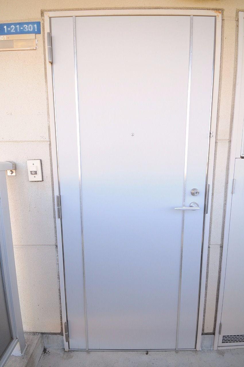 ヤマモト地所の宮本 留伊がご紹介する賃貸マンションのアールコート高畑 306の外観の1枚目