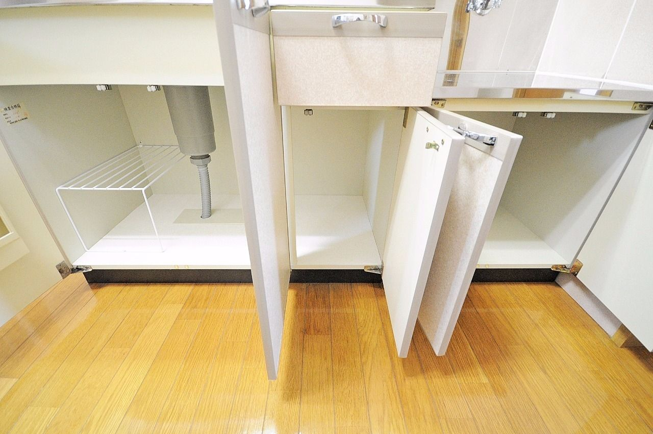 ヤマモト地所の西内 姫乃がご紹介する賃貸マンションのレジデンス・スカイホープ・M 003の内観の13枚目