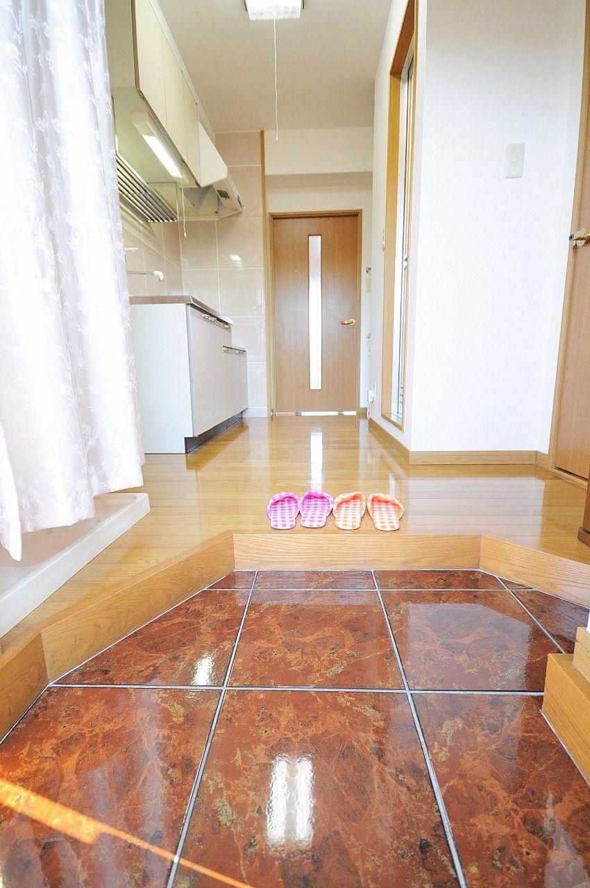 ヤマモト地所の西内 姫乃がご紹介する賃貸マンションのレジデンス・スカイホープ・M 003の内観の1枚目