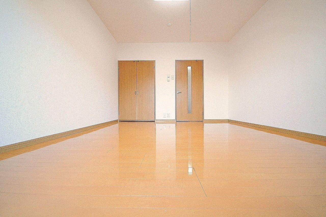 ヤマモト地所の西内 姫乃がご紹介する賃貸マンションのレジデンス・スカイホープ・M 003の内観の15枚目