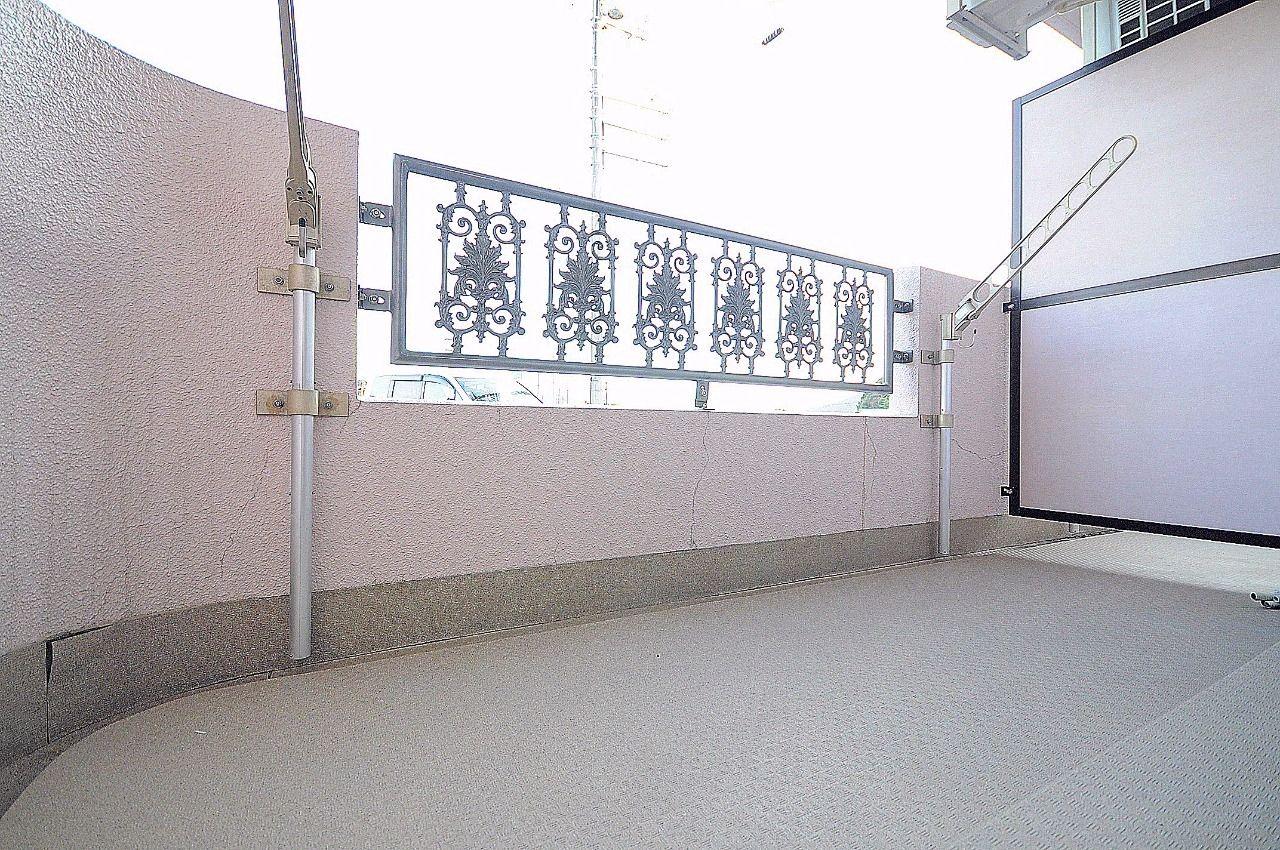 ヤマモト地所の西内 姫乃がご紹介する賃貸マンションのレジデンス・スカイホープ・M 003の内観の21枚目