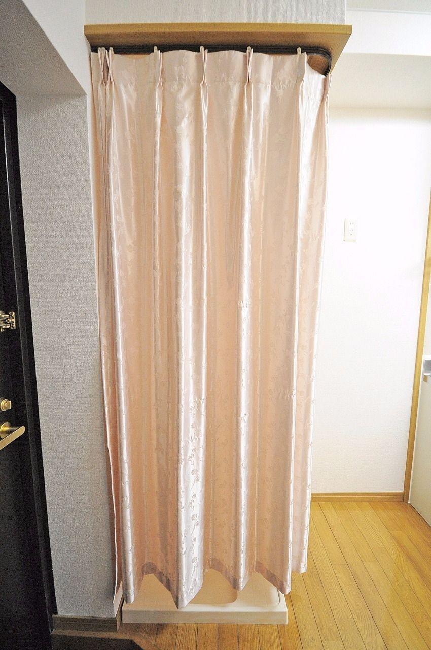 ヤマモト地所の西内 姫乃がご紹介する賃貸マンションのレジデンス・スカイホープ・M 003の内観の4枚目