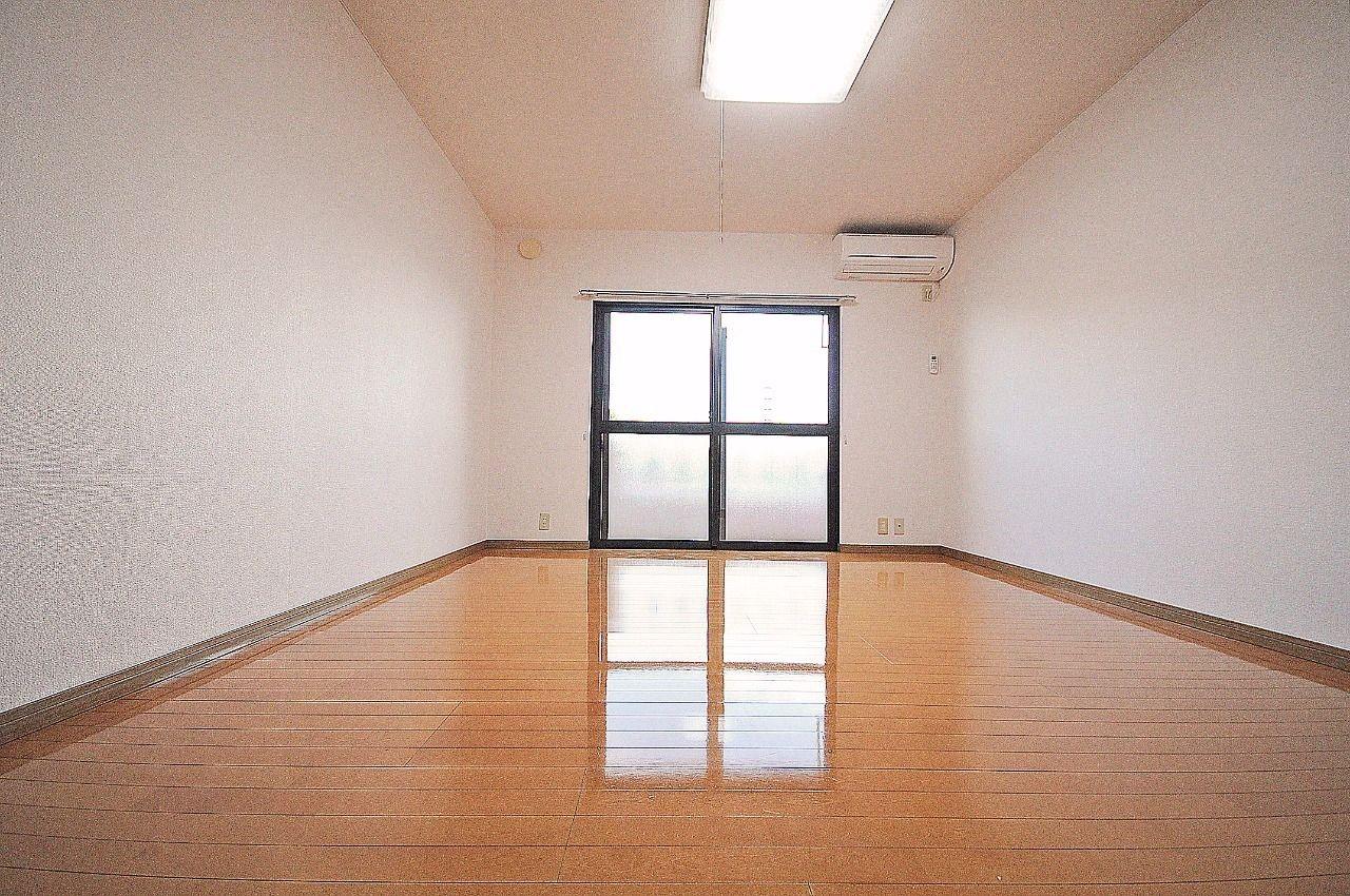ヤマモト地所の西内 姫乃がご紹介する賃貸マンションのレジデンス・スカイホープ・M 003の内観の14枚目