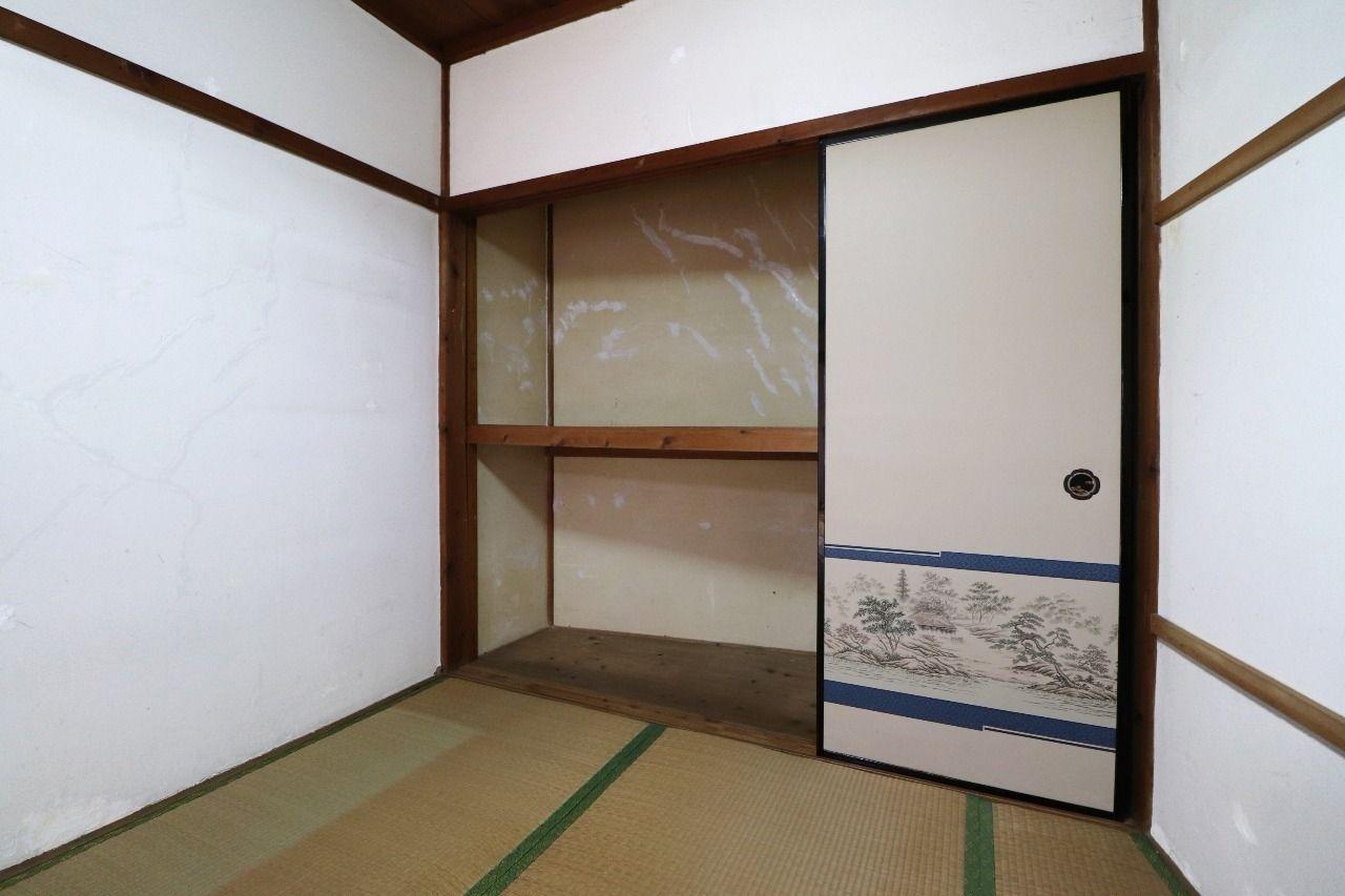 ヤマモト地所の西内 姫乃がご紹介する賃貸一軒家のライムハウスの内観の46枚目