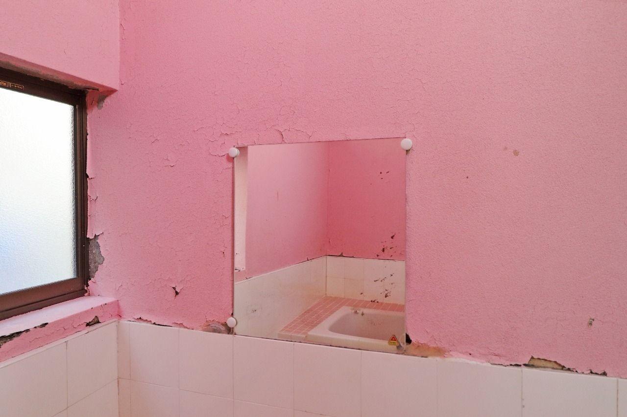 ヤマモト地所の西内 姫乃がご紹介する賃貸一軒家のライムハウスの内観の15枚目