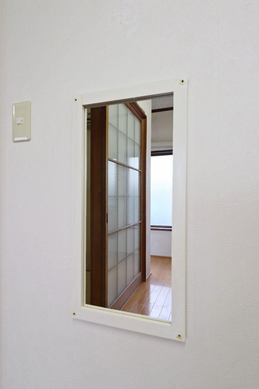 ヤマモト地所の西内 姫乃がご紹介する賃貸一軒家のライムハウスの内観の24枚目