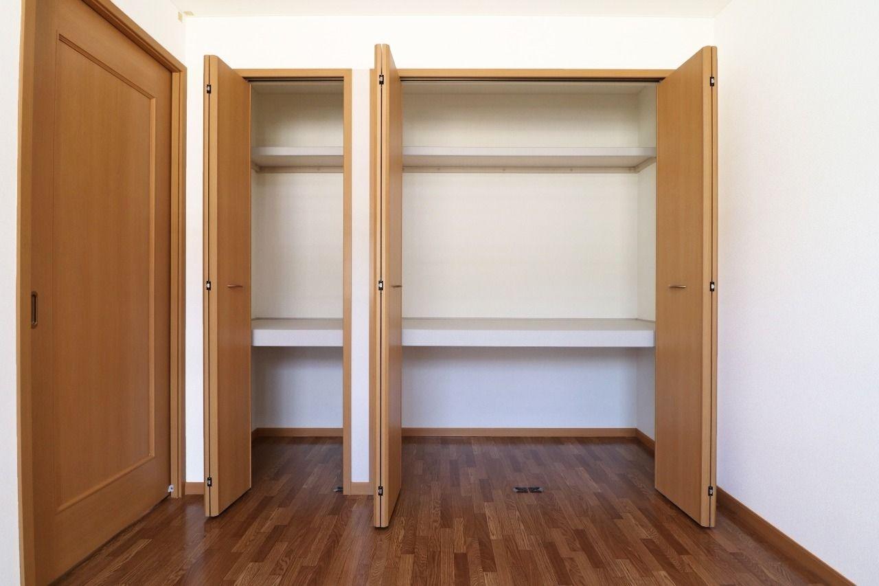 ヤマモト地所の西内 姫乃がご紹介する賃貸アパートのカーサ・フィオーレB 203の内観の46枚目