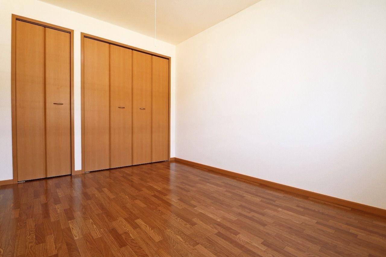 ヤマモト地所の西内 姫乃がご紹介する賃貸アパートのカーサ・フィオーレB 203の内観の42枚目