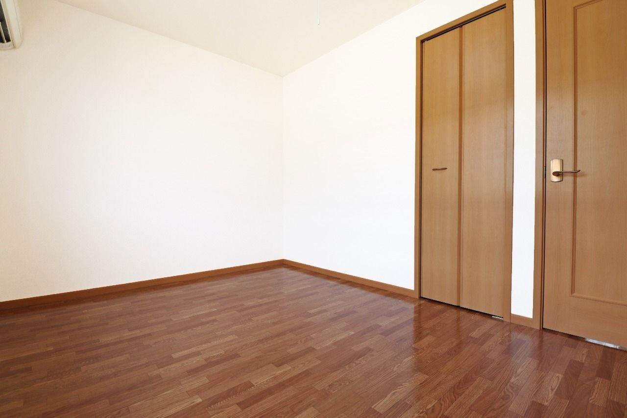 ヤマモト地所の西内 姫乃がご紹介する賃貸アパートのカーサ・フィオーレB 203の内観の37枚目