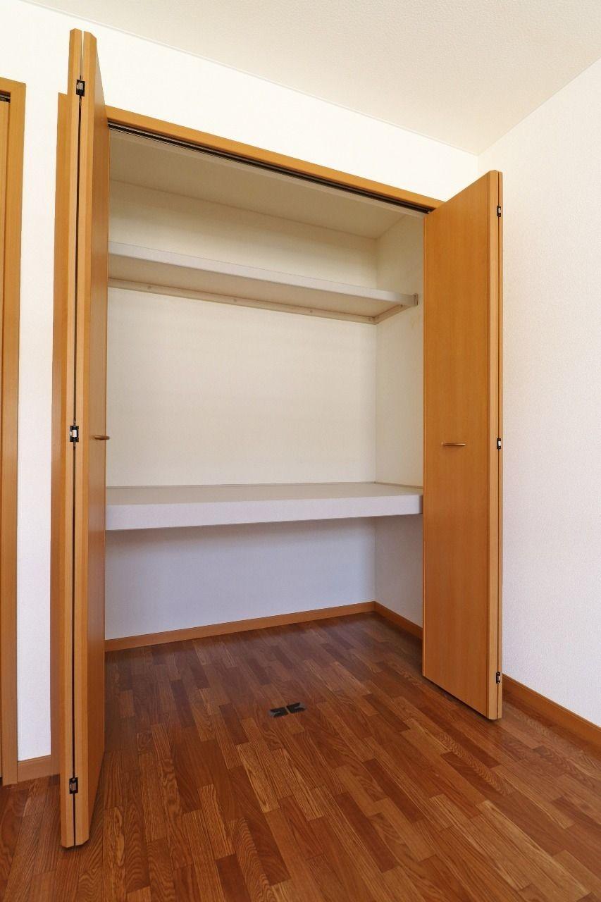 ヤマモト地所の西内 姫乃がご紹介する賃貸アパートのカーサ・フィオーレB 203の内観の44枚目