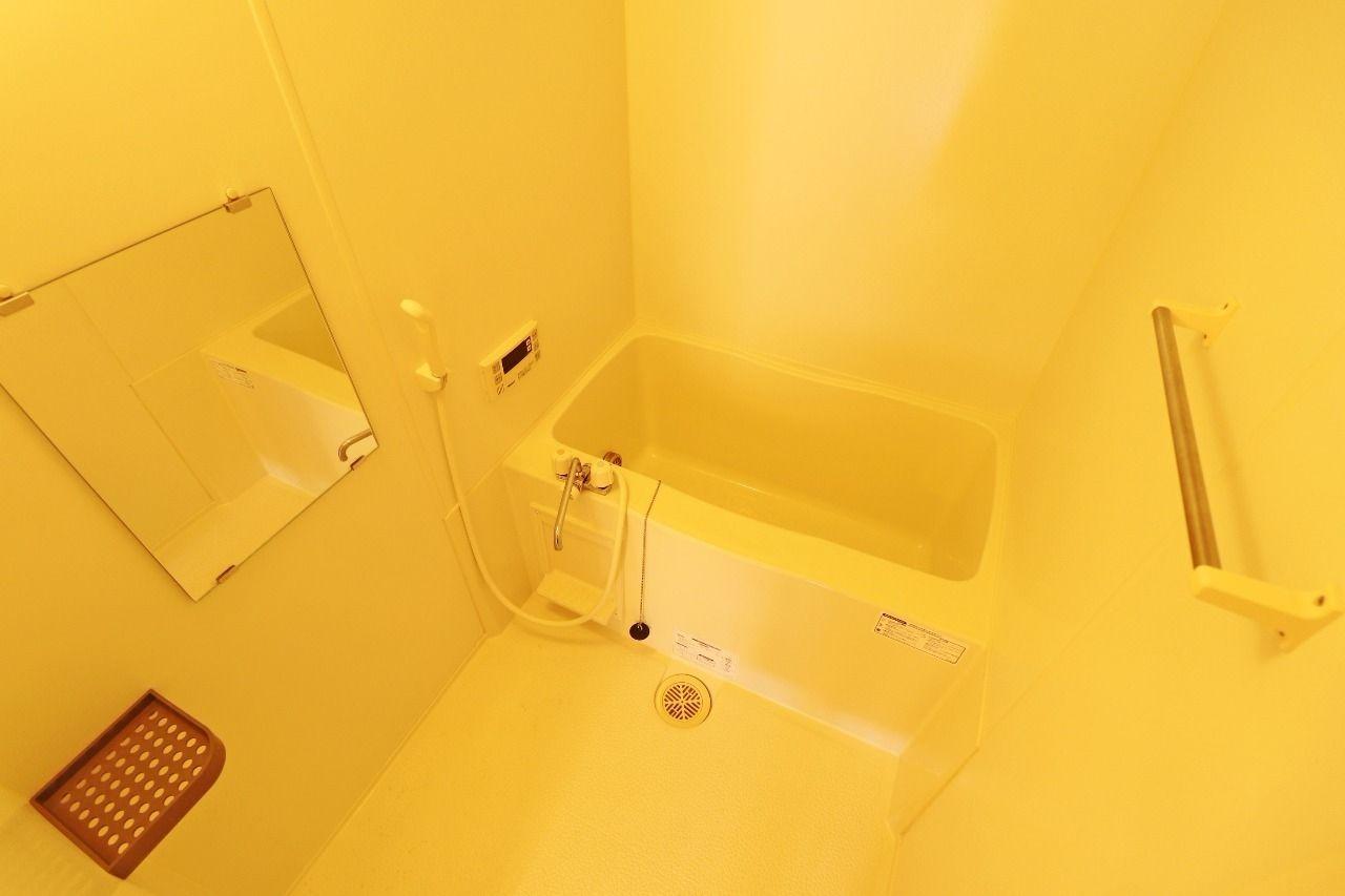 ヤマモト地所の西内 姫乃がご紹介する賃貸アパートのプレミール 102の内観の27枚目