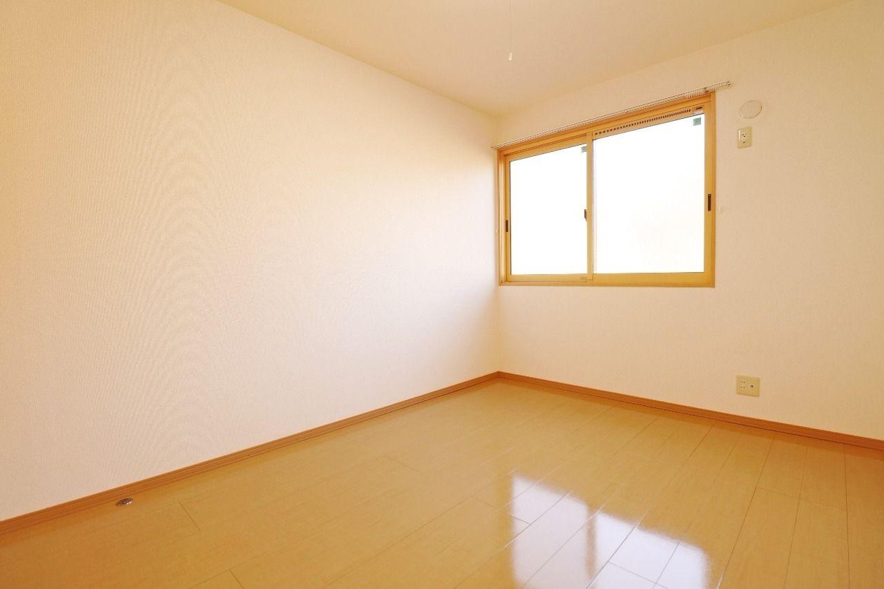 ヤマモト地所の西内 姫乃がご紹介する賃貸アパートのプレミール 102の内観の31枚目