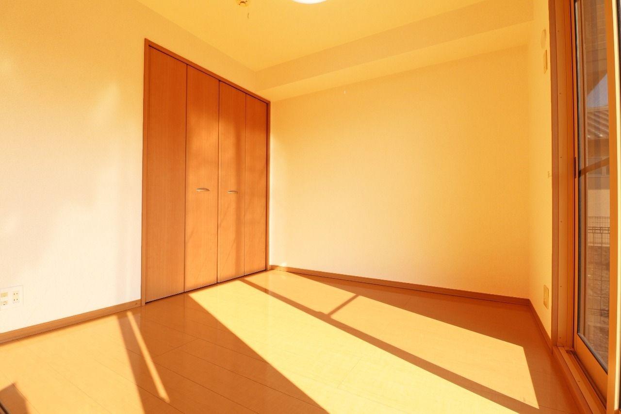 ヤマモト地所の西内 姫乃がご紹介する賃貸アパートのプレミール 102の内観の14枚目