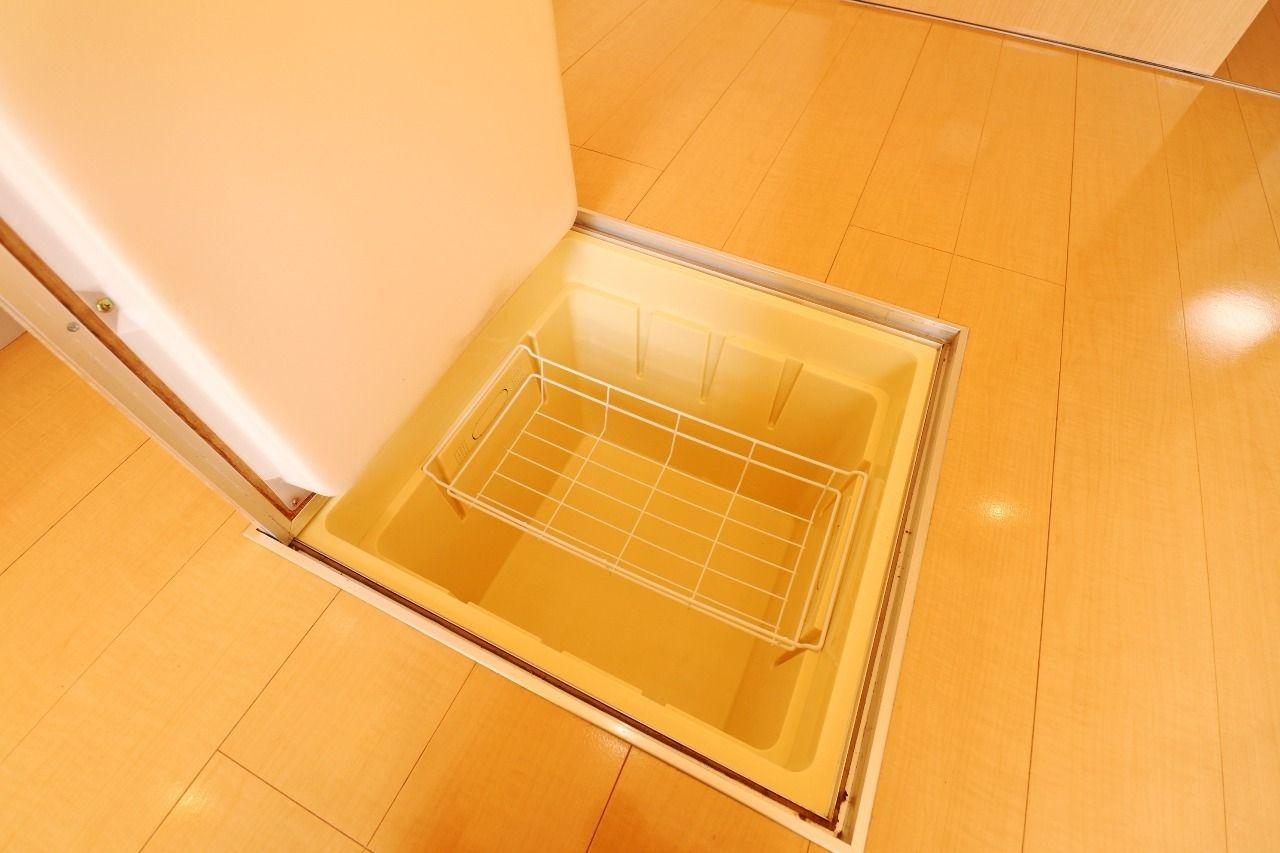 ヤマモト地所の西内 姫乃がご紹介する賃貸アパートのプレミール 102の内観の12枚目