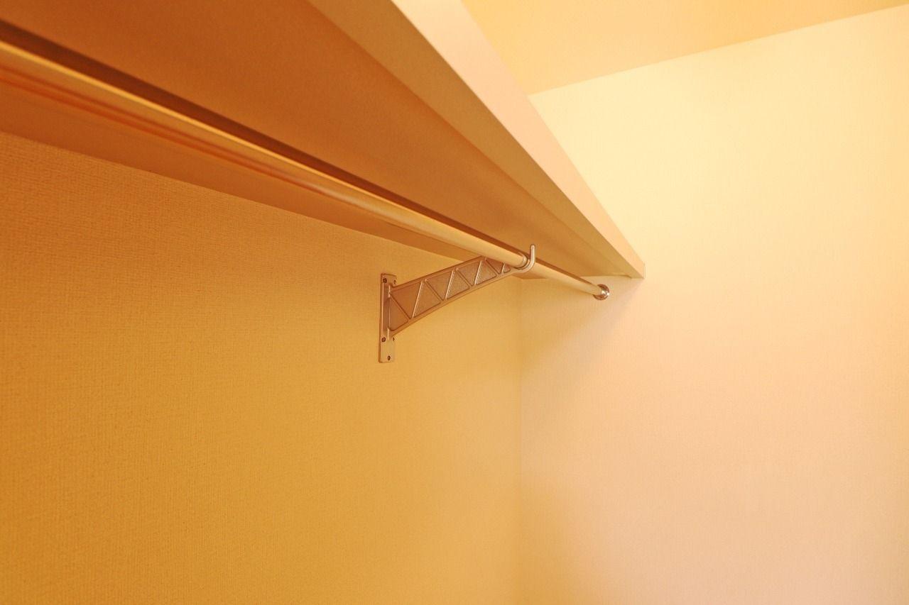 ヤマモト地所の西内 姫乃がご紹介する賃貸アパートのプレミール 102の内観の34枚目