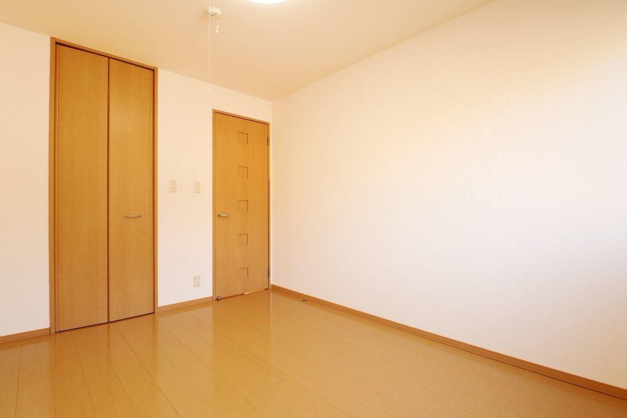 ヤマモト地所の西内 姫乃がご紹介する賃貸アパートのプレミール 102の内観の32枚目