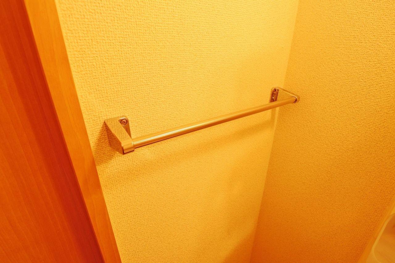 ヤマモト地所の西内 姫乃がご紹介する賃貸アパートのプレミール 102の内観の25枚目