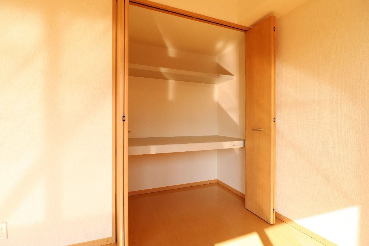 ヤマモト地所の西内 姫乃がご紹介する賃貸アパートのプレミール 102の内観の15枚目