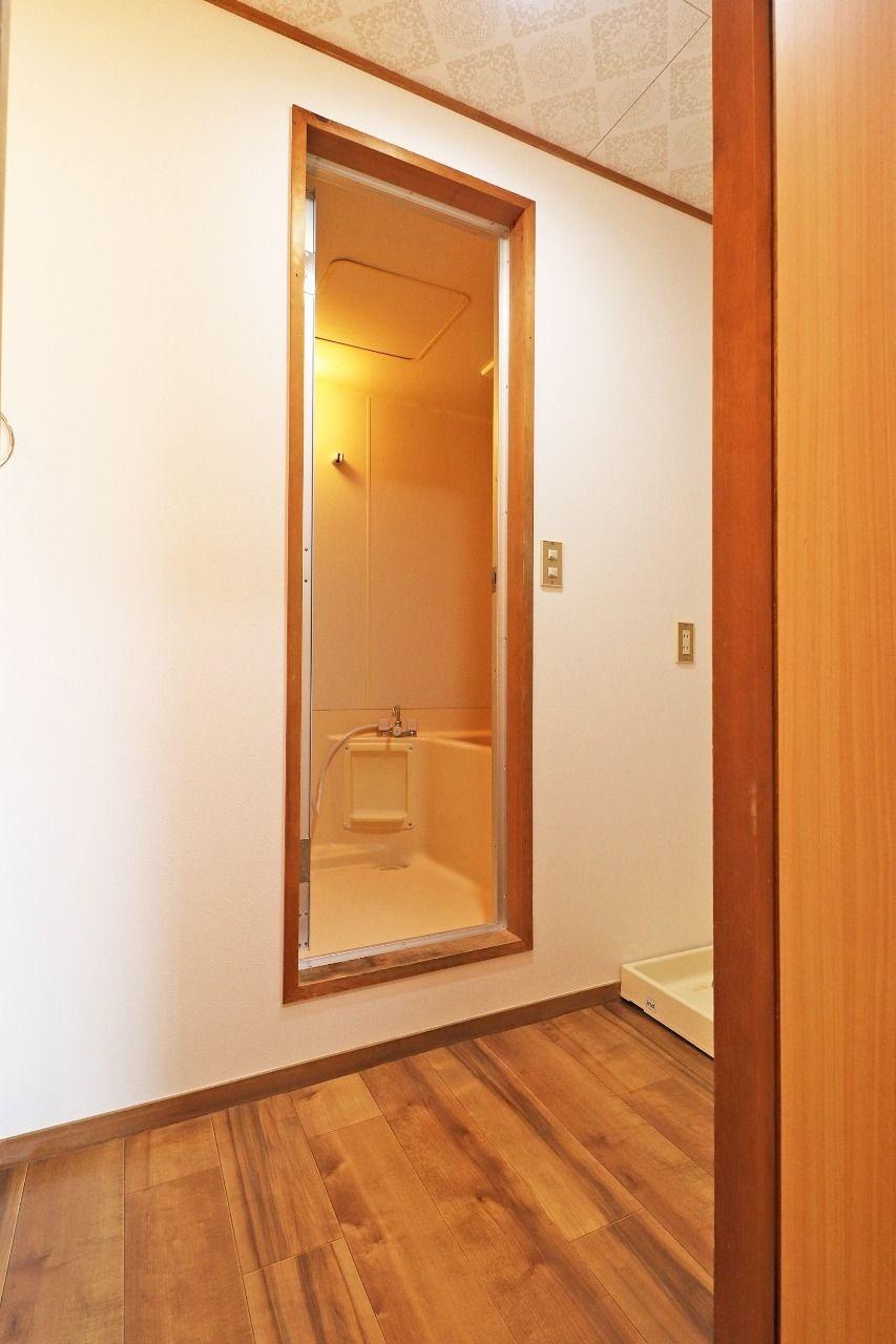 ヤマモト地所の西内 姫乃がご紹介する賃貸マンションの松本コーポ 302の内観の21枚目