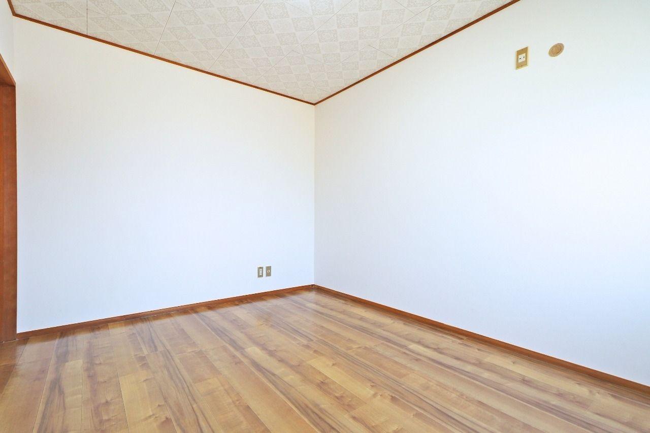 ヤマモト地所の西内 姫乃がご紹介する賃貸マンションの松本コーポ 302の内観の29枚目