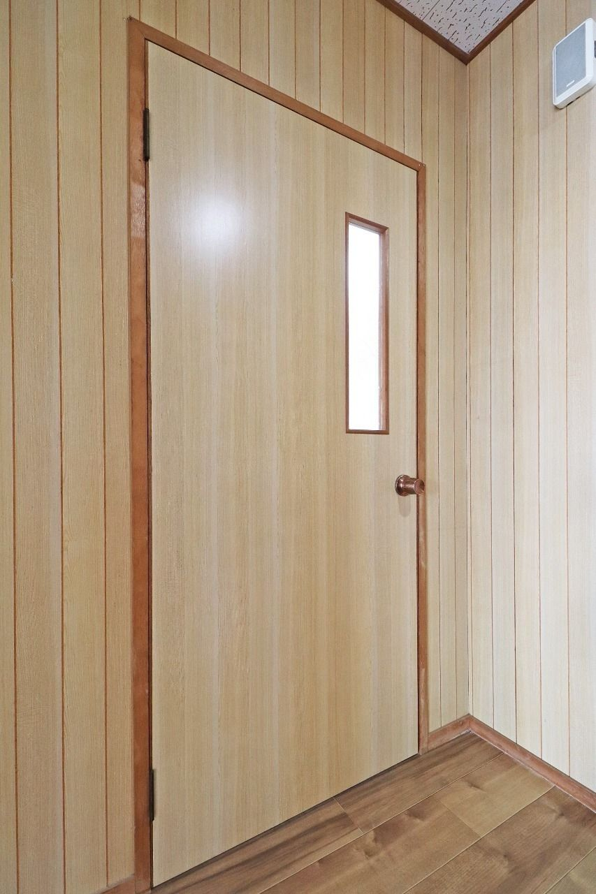 ヤマモト地所の西内 姫乃がご紹介する賃貸マンションの松本コーポ 302の内観の27枚目