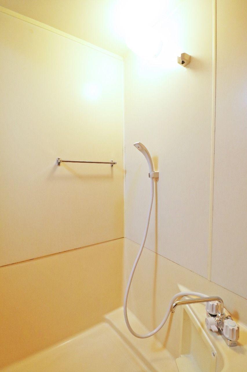 ヤマモト地所の西内 姫乃がご紹介する賃貸マンションの松本コーポ 302の内観の26枚目