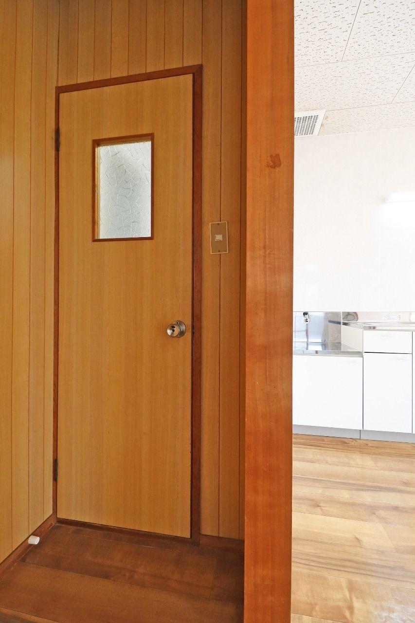 ヤマモト地所の西内 姫乃がご紹介する賃貸マンションの松本コーポ 302の内観の19枚目