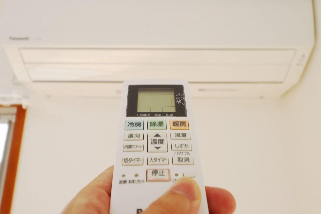 ヤマモト地所の宮本 留伊がご紹介する賃貸マンションの松本コーポ 201の内観の23枚目