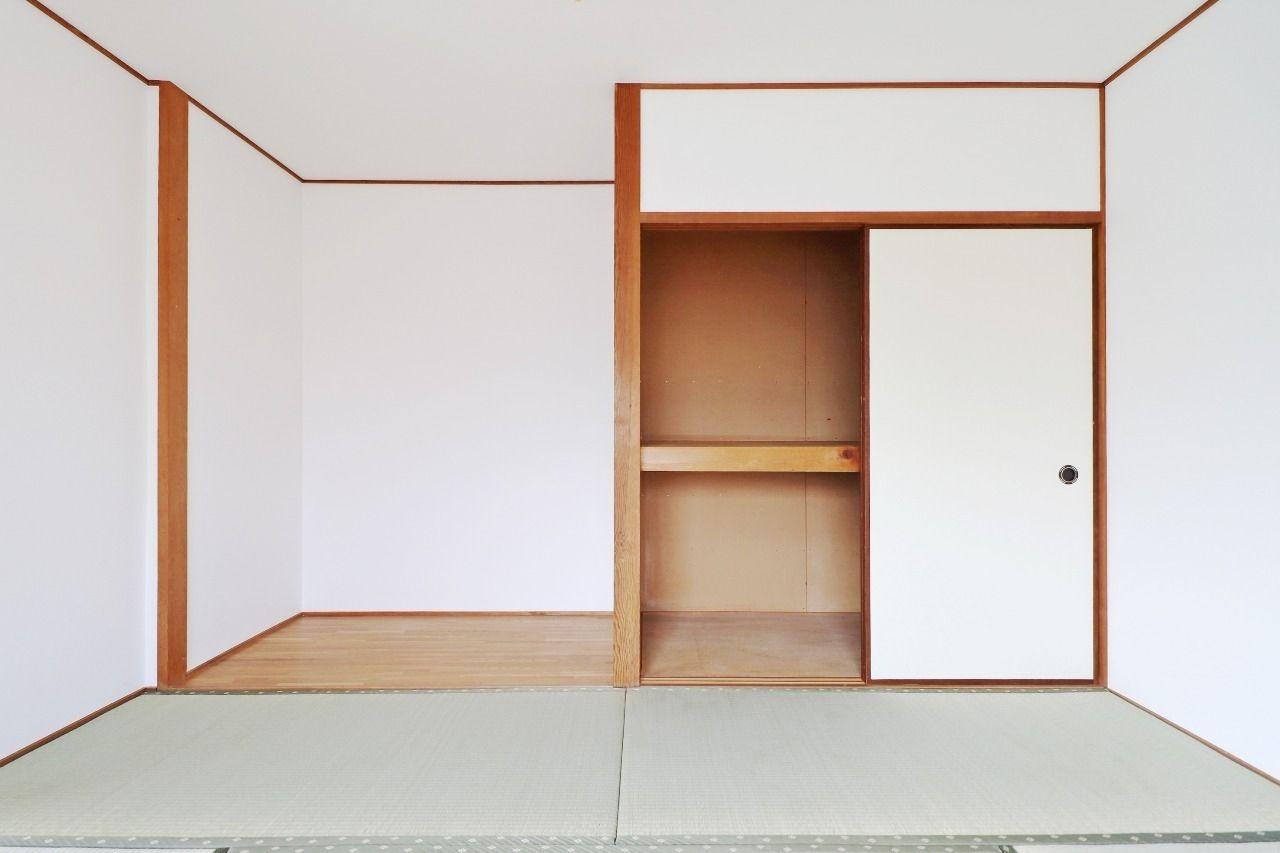 ヤマモト地所の宮本 留伊がご紹介する賃貸マンションの松本コーポ 201の内観の16枚目