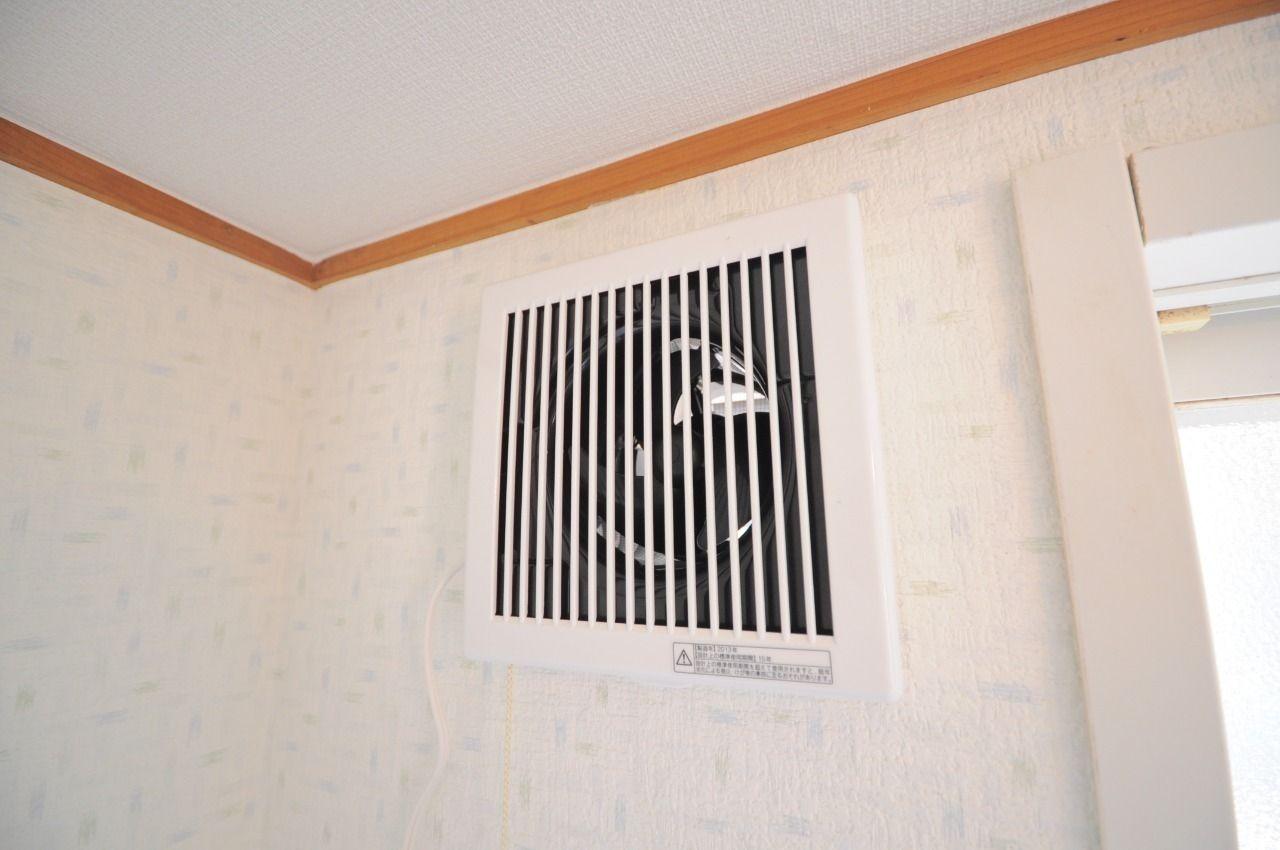 ヤマモト地所の西内 姫乃がご紹介する賃貸一軒家の具同の平家の内観の13枚目