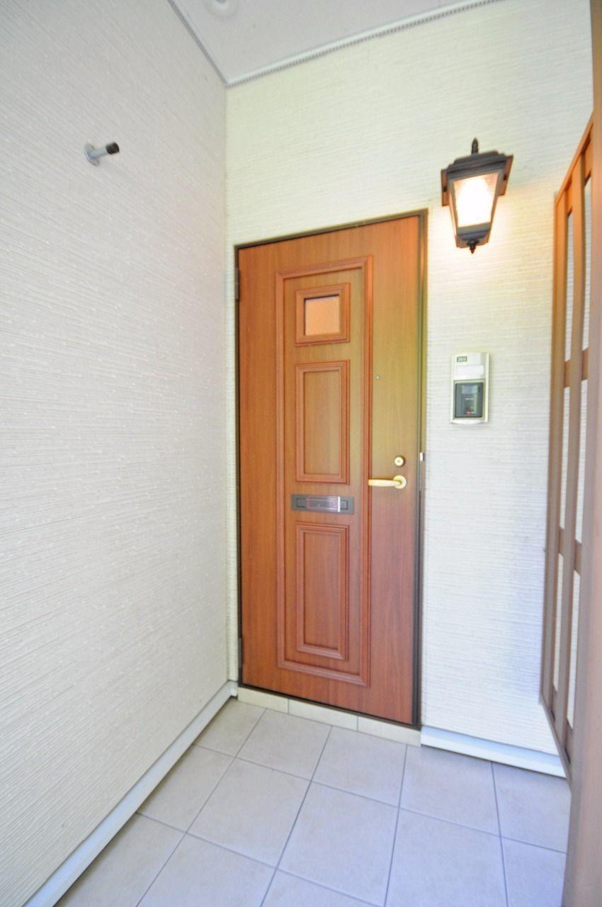 ヤマモト地所の長岡 優がご紹介する賃貸アパートのミニョン・ブローテ 203の外観の3枚目