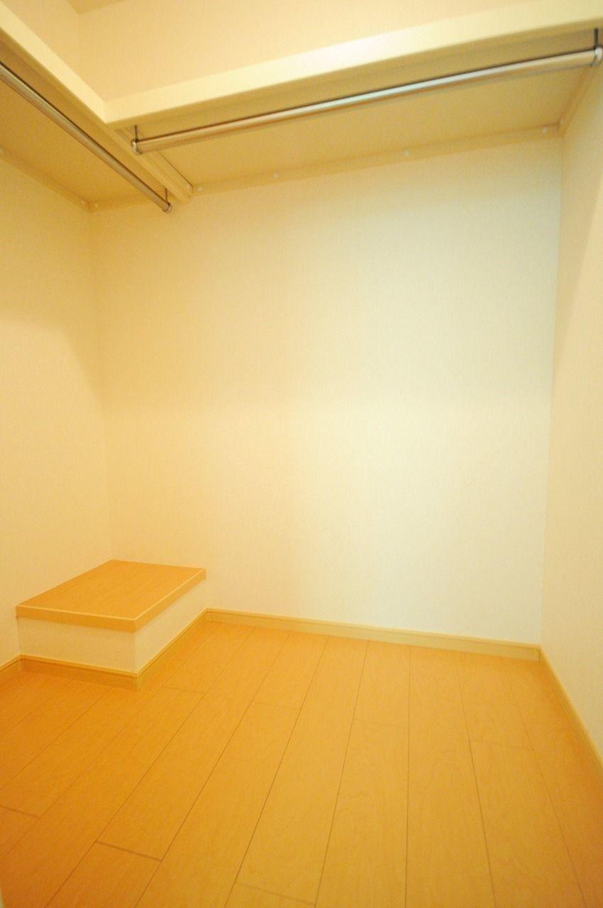ヤマモト地所の長岡 優がご紹介する賃貸アパートのミニョン・ブローテ 203の内観の37枚目