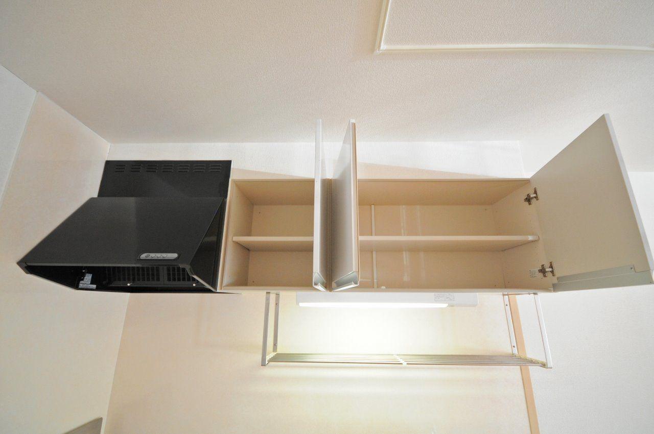 ヤマモト地所の西内 姫乃がご紹介する賃貸アパートのカーサ・エテルノB 203の内観の13枚目