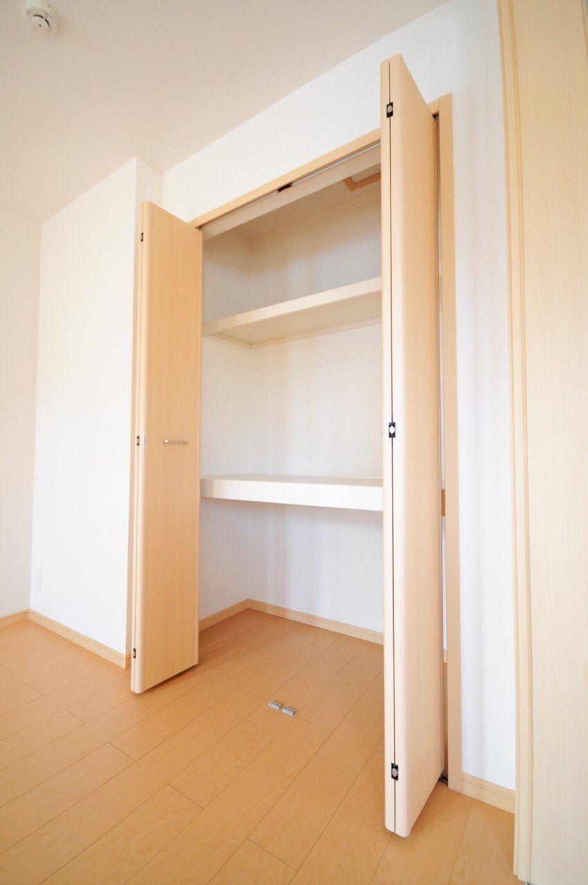 ヤマモト地所の西内 姫乃がご紹介する賃貸アパートのカーサ・エテルノB 203の内観の21枚目