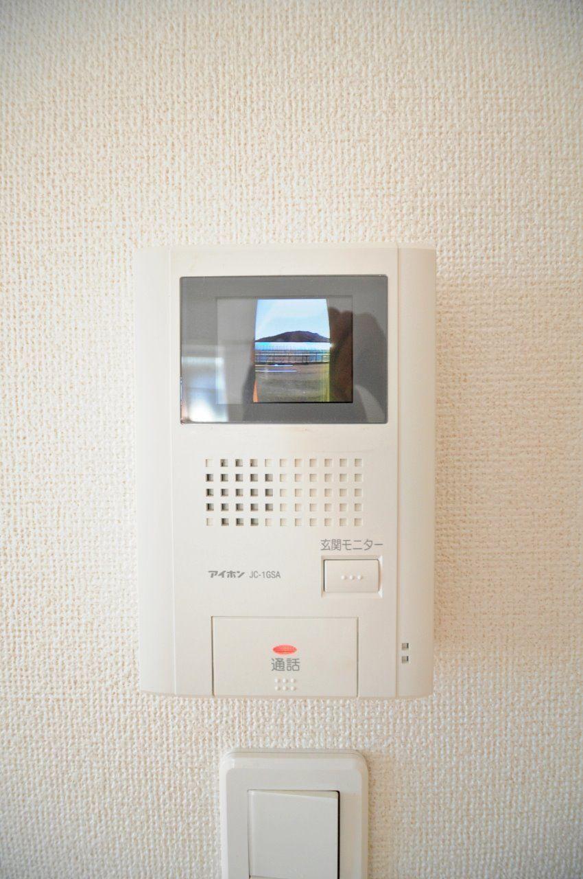 ヤマモト地所の西内 姫乃がご紹介する賃貸アパートのカーサ・エテルノB 203の内観の17枚目